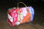Handtasche by DMK
