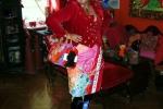 Ich bin Austria Outfit,Barbara Karlich Show, Thema Austria