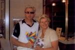 DMK-Boris Becker,Gran Slam, Graz