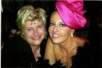 DMK-Andrea Buday,Pink Ribbon